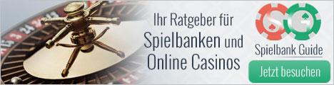 https://www.spielbank.com.de/